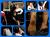 Wunschclip: Putzsklave wird gespankt