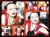 Wunschclip: Keuschgehaltene TV Nutte